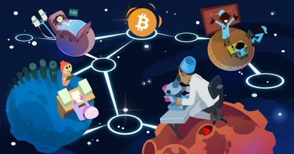 передача данных более эффективным и децентрализованным образом, токен, процесс оцифровки и ускорение процессов адаптации, Биткойн, Bitcoin, общая книга регистрации данных, технология Blockchain основана на методах шифрования, криптовалюта, блокчейн, криптовалюты, приложения блокчейн, Smart Contract, Смарт-контракт, Blockchain, добыча криптовалют, блок цепи, транзакции, финансы, Ethereum, аутентификация документов, bitcoin, точки лояльности, акции, блокчейн, блок цепи, Технология blockchain, Биткойн, криптовалюта, криптоанализ, инвестиции, транзакции, платформа Mt Gox, виртуальные деньги, системы шифрования криптографии, финансовые инструменты, рынок, риск, иррациональные решения, быстрая прибыль, виртуальная валюта, эфириум, добыча биткойнов, копание криптовалют, шахтёры, котировки, токен, криптовалютные экскаваторы, цифровая революция, bitcoin, Ethereum, ETH, криптоанализ, blockchain, Эфириум, блок цепи, транзакции, финансы, Ether, криптовалюта, виртуальная валюта, цифровые деньги, эфир