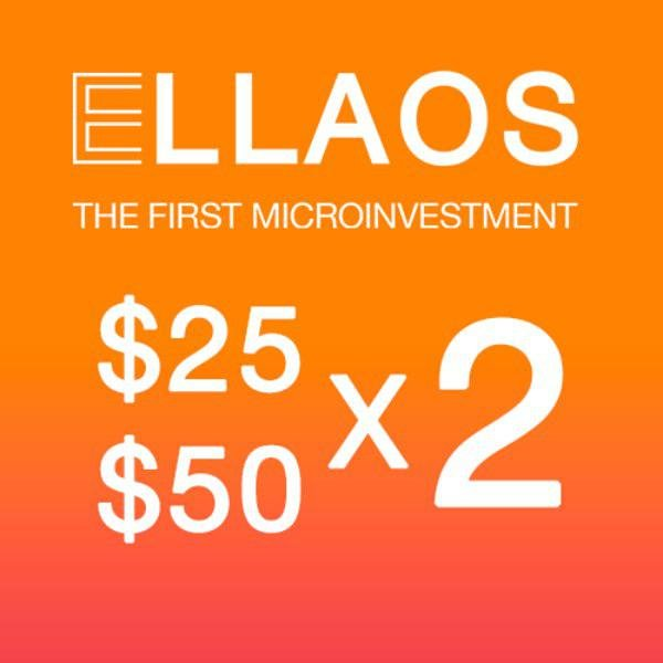 инвесторов, Ellaos, появилось, больше, руках, образом, инструментов, компании, эффективной, сервисом, нашим, работы, Таким, максимально, «Универсальный», добавила, возможность, проекта, администрация, активных