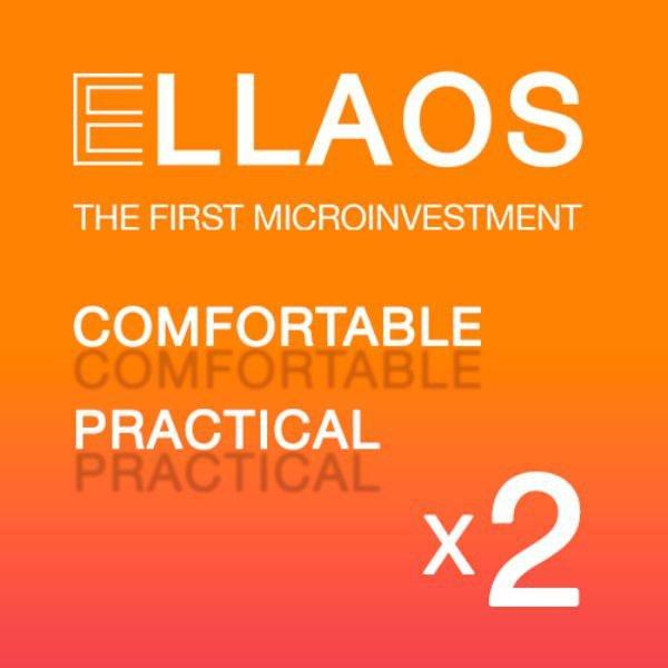 условиях, позволит, прежних, Практичный, Комфортный, получить, увеличенную, сроки, кратчайшие, самые, прибыль, депозитах, ячейки, новости, отличные, очередные, Ellaos, Теперь, участники, открытых