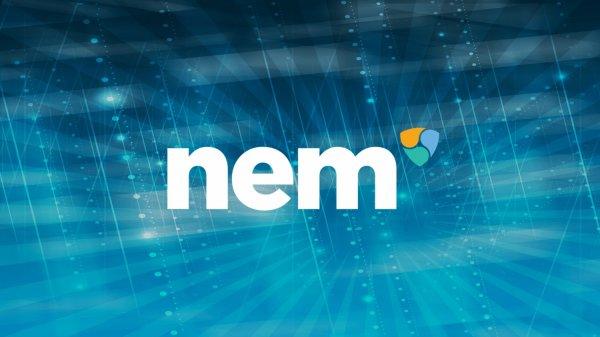 Криптовалюта, NEM, XEM, инвестирование, технология блокчейн, blockchain,