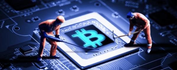майнинг, криптовалюта, инвестиции, биткойн, альтернативные деньги