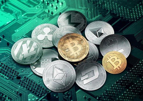 криптовалюта, платеж, инвестиции, позиция, операции, комиссия, сделки, транзакции