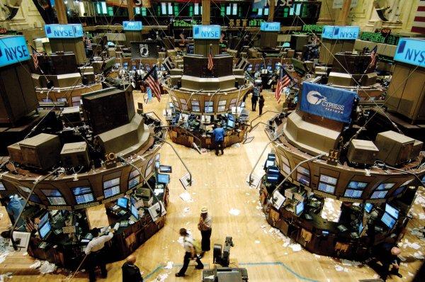 фондовый рынок, ценные бумаги, инвестиции