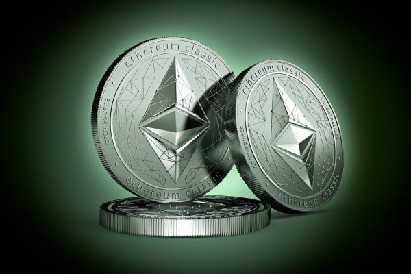 ETH, платформа, умные контракты, криптовалюта