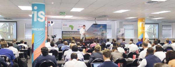 инвесторы, майнеры, блокчейн-разработчики, владельцы ICO стартапов, владельцы бизнеса, блокчейн в Москве