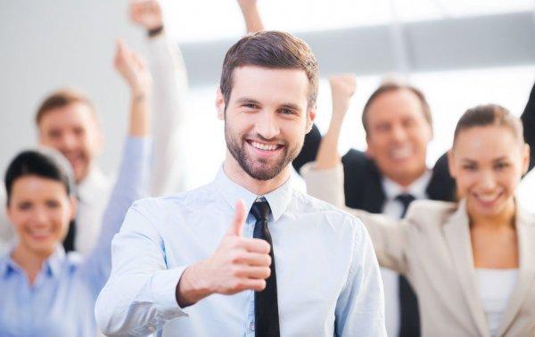активных, клиентов, Большого, момента, старта, составил, портфеле, финансовом, новом, более, количества, сегодняшний, администрация, работает, Capital, Fitch, проекта, решила, достижениями, своими