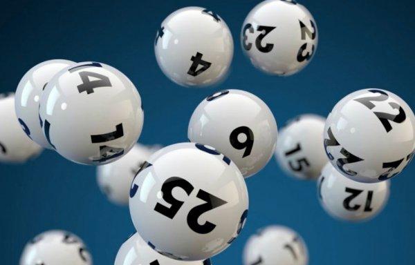 человек, Маловато, Будем, SScorpioNN, vergo, rysi1967, Seahorse, надеяться, savapcu, участников, будет, победителей, неделе, следующей, больше, Jevhyip, лотерее, приняло, Всего, Лотереи