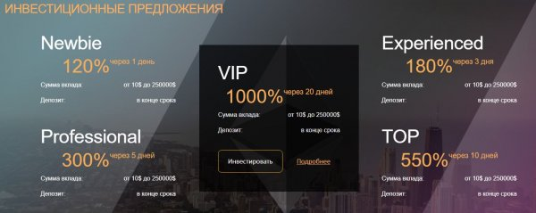 profit, period, Tariff, group, deposit, program, without, Bitcoin, PerfectMoney, Payeer, AdvCash, Ethereum, conversion, login, Karim, Rules, Agree, Affiliate, referral, systems