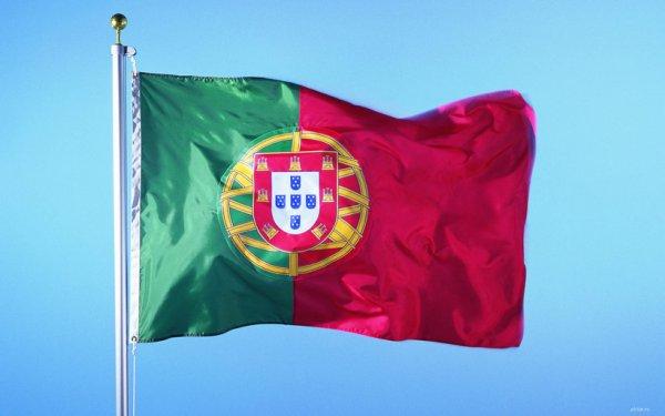 языке, португальском, говорящих, смогут, пользоваться, родном, своем, системой, стран, других, мультиязычным, более, Ellaos, Теперь, инвесторы, Анголы, Бразилии, Португалии, Проект