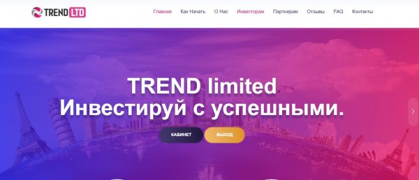 deposit, referral, program, payments, AdvCash, Payeer, BitCoin, PerfectMoney, Payment, systems, Ethereum, DogeCoin, Rules, login, Karim, Agree, Level, Instant, except, Affiliate