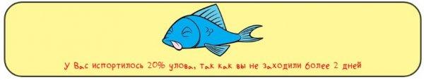 fun-fishermen.org обзор, fun-fishermen.org отзывы, fun-fishermen.org инвестиции, fun-fishermen.org вложения, fun-fishermen.org игра, fun-fishermen.org экономическая игра, fun-fishermen.org хайп, fun-fishermen.org страховка, fun-fishermen.org рефбэк, fun-fishermen.org hyip, fun-fishermen.org rcb