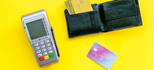 MasterCard, Maestro, каждый, клиент, банковских, инвестирования, решение, добавлении, возможности, сможет, создать, банка, будет, получать, прибыль, любого, карту, вклад, проект, через