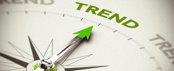 Инвестиции, хайп, hyip, вложения, заработок в интернете, тренд, прогноз, хайп проекты, мониторинг, хайп мониторинг