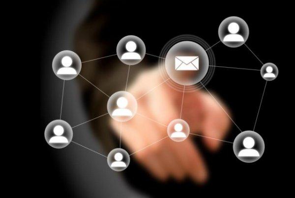 интересные, новости, задавать, важные, самые, узнать, обсудить, вопросы, оперативно, ссылке, https, cointonixcom, можно, Вступить, получать, ответы, первыми, обстановке, запуске, официального