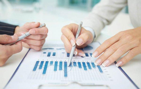 услуг, горизонт, планирования, управлении, средствами, возможный, повысит, инвестиционных, первых, планах, Такая, оптимизация, клиентов, затронут, после, применены, публикации, настоящей, новости, будут