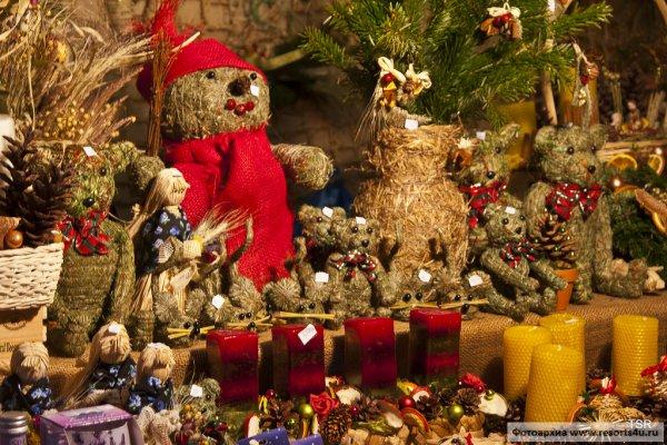 будут, рождественские, каникулы, мировых, площадок, рынка, раньше, повышенной, воланильности, хорошо, практика, устойчивости, компании, доходности, стабильной, доступны, сохранения, зарекомендовавшая, депозитам, выходе
