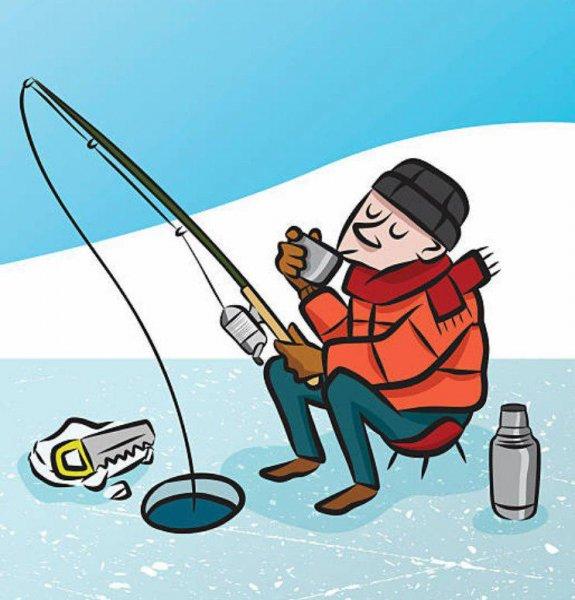 приносит, Каждый, Михалычей, новогодней, суете, ежедневно, собирать, забывайте, рыбаков, докупить, продолжает, Fishermen, проекта, повышать, лимиты, возможность, открывается, Сегодня, Администрация