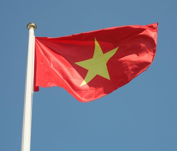 инвесторов, участвуют, всему, проекте, Вьетнама, Вьетнамский, добавлен, довольных, более, продолжает, TREND, развите, набирает, обороты, большие, Проект