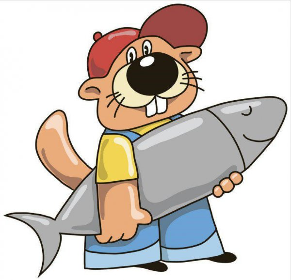 всего, принесет, который, работы, сегодняшнего, может, команде, вашей, Бобер, Проглот, сообщает, Fishermen, проекта, стали, доступны, рыбак, приобретению, Администрация