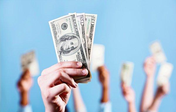 проекту, убыток, получился, учитывался, депозита, который, значительно, заявках, меньше, проверять, кошельки, Можете, сделаны, Выплаты, РефБэк, вашего, блога, Модуль, фонда, выделено