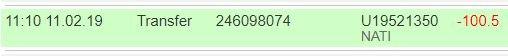 crypto-nati.com обзор, crypto-nati.com отзывы, crypto-nati.com инвестиции, crypto-nati.com страховка, crypto-nati.com вложения, crypto-nati.com хайп, crypto-nati.com рефбэк, crypto-nati.com hyip, crypto-nati.com rcb