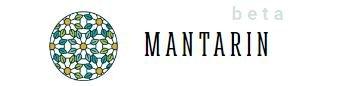 mantarin.org обзор, mantarin.org отзывы, mantarin.org инвестиции, mantarin.org вложения, mantarin.org хайп, mantarin.org страховка, mantarin.org рефбэк, mantarin.org hyip, mantarin.org rcb