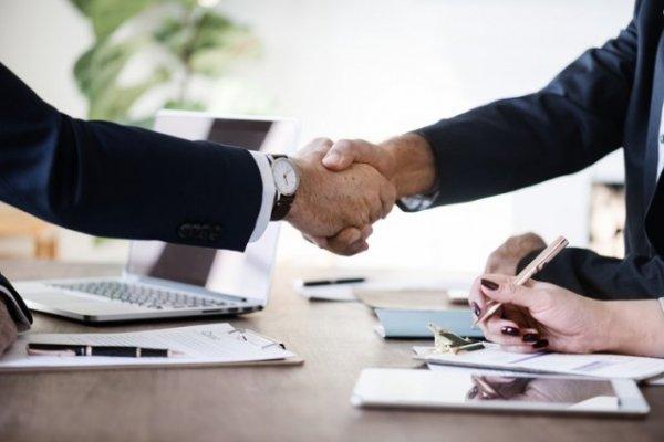 новые, компании, партнерами, развития, местными, деловых, взаимодействия, Аргентину, Cointonix, поездки, перспективы, необходимую, бизнес, отчет, который, руководству, подробный, включает, переговоров, Помимо