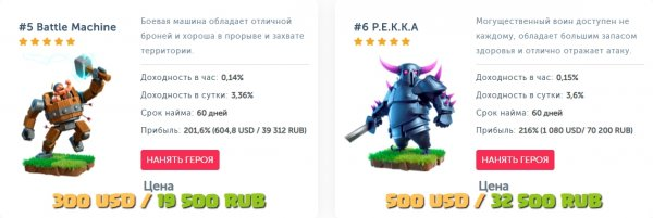 clash-royale.games обзор, clash-royale.games отзывы, clash-royale.games игра, clash-royale.games инвестиции, clash-royale.games вложения, clash-royale.games страховка, clash-royale.games рефбэк, clash-royale.games hyip, clash-royale.games rcb