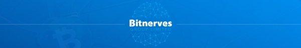 bitnerves.io обзор, bitnerves.io отзывы, bitnerves.io инвестиции, bitnerves.io вложения, bitnerves.io хайп, bitnerves.io страховка, bitnerves.io рефбэк, bitnerves.io hyip, bitnerves.io rcb