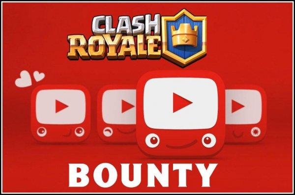 YouTube, Bounty, заявки, контента, видео, ролик, канал, бонуса, Рассмотрение, занимает, часов, накрученного, некачественного, случае, герои, денежные, канале, подписчиков, количества, популярность