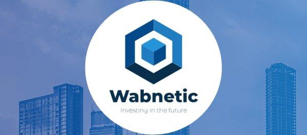 wabnetic.com обзор, wabnetic.com отзывы, wabnetic.com инвестиции, wabnetic.com вложения, wabnetic.com хайп, wabnetic.com страховка, wabnetic.com рефбэк, wabnetic.com hyip, wabnetic.com rcb
