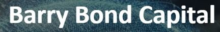 barrybondcapital.com обзор, barrybondcapital.com отзывы, barrybondcapital.com инвестиции, barrybondcapital.com вложения, barrybondcapital.com хайп, barrybondcapital.com страховка, barrybondcapital.com рефбэк, barrybondcapital.com hyip, barrybondcapital.com rcb