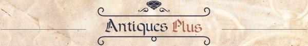 antiques-plus.com обзор, antiques-plus.com отзывы, antiques-plus.com инвестиции, antiques-plus.com вложения, antiques-plus.com страхование, antiques-plus.com рефбэк, antiques-plus.com хайп, antiques-plus.com rcb, antiques-plus.com hyip