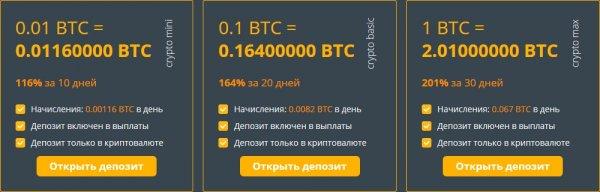 bitcoin-squared.com обзор, bitcoin-squared.com отзывы, bitcoin-squared.com инвестиции, bitcoin-squared.com хайп, bitcoin-squared.com страховка, bitcoin-squared.com рефбэк, bitcoin-squared.com hyip, bitcoin-squared.com rcb
