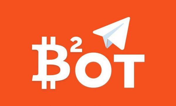 Telegram, можно, Активировать, аккаунтом, настройках, Вашим, кабинета, личного, сайте, уведомления, интегрирован, Squared, Bitcoin, уведомлений, Подключите, проекте, получайте, связанные