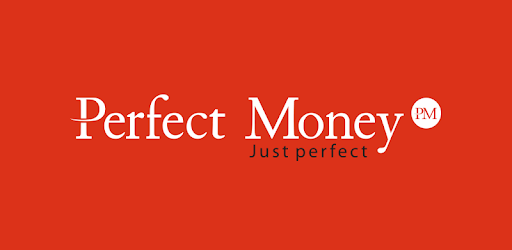 помощи, доступен, популярной, Perfect, Money, средств, вывод, Wssavior, отличные, новости, Теперь, проекте