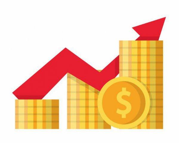 рублей, человека, лимит, повысится, разделе, повышения, секунд, можно, обновлять, страницу, данном, каждые, выводить, можете, Внимание, нагрузку, вклад, Данное, Внести, стабилизирует