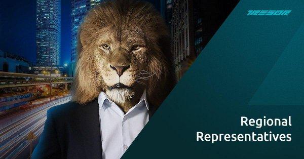 представителя, региональных, клиентов, компании, инвесторов, приглашенных, регионального, представителей, больше, обязанности, консультирование, структуры, Знаете, представитель, процентов, получает, инвестируют, людей, новых, проект
