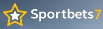sportbets7.com обзор, sportbets7.com отзывы, sportbets7.com инвестиции, sportbets7.com вложения, sportbets7.com страховка, sportbets7.com хайп, sportbets7.com рефбэк, sportbets7.com hyip, sportbets7.com rcb