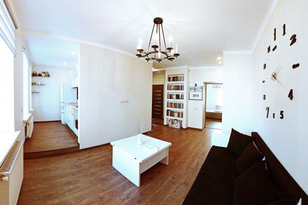 апартаментов, повышенного, комфорта, отчет, видео, проекта, ApartHotelNetwork, опубликовала, Администрация