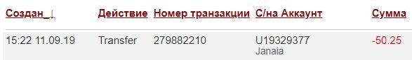 grp-agency.com обзор, grp-agency.com отзывы, grp-agency.com инвестиции, grp-agency.com хайп, grp-agency.com рефбэк, grp-agency.com hyip, grp-agency.com rcb