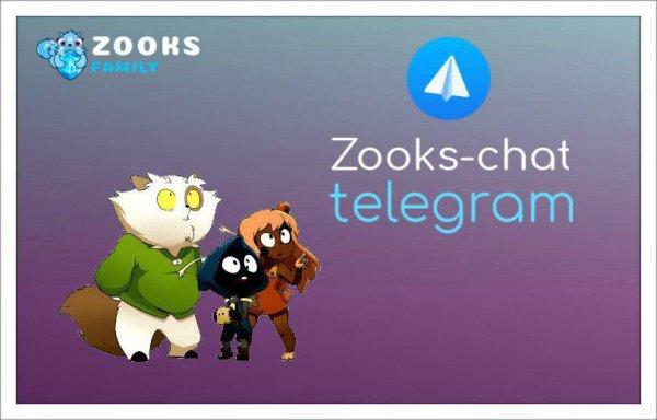 zooks, family, проекте, логин, Zooks, бонус, проекта, напишите, Login2, Условия, Пример, ссылке, бонусов, постинг, денежные, участника, реквизиты, вступление, Бонусы, платятся
