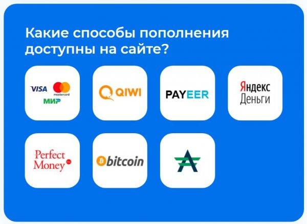 депозит, депозита, Максимальный, Начисления, конце, доход, срока, работы, Минимальный, вывод, startupfund, вознаграждение, Партнерское, реферала, зависит, тарифа, ЯндексДеньги, системы, BitCoin, Ethereum