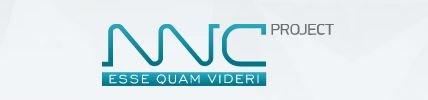 nnc.systems обзор, nnc.systems отзывы, nnc.systems инвестиции, nnc.systems вложения, nnc.systems хайп, nnc.systems страховка, nnc.systems рефбэк, nnc.systems hyip, nnc.systems rcb, nnc.systems нейросеть, nnc.systems заработок без вложений