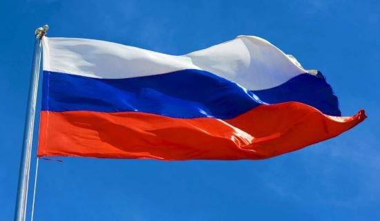 теперь, доступны, Русском, языке, сайта, Материалы, Coffee, отличные, новости, проекте