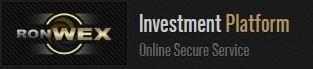 ronwex.com обзор, ronwex.com отзывы, ronwex.com инвестиции, ronwex.com хайп, ronwex.com страховка, ronwex.com рефбэк, ronwex.com hyip, ronwex.com rcb