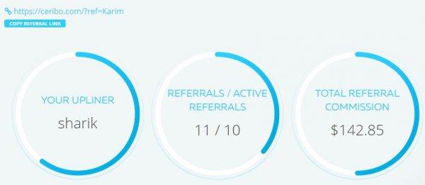данный, блоге, момент, проектов, Выбора, Личного, составлен, Отчёт, проектам, отчёт, категории, Личный, Выбор, Еженедельный