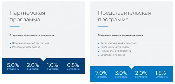 rubstocks.com обзор, rubstocks.com отзывы, rubstocks.com инвестиции, rubstocks.com страховка, rubstocks.com рефбэк, rubstocks.com хайп, rubstocks.com вложения, rubstocks.com акции, rubstocks.com hyip, rubstocks.com rcb
