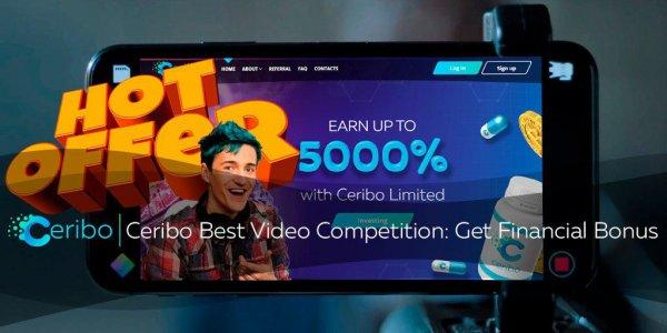 видео, проекте, будут, участия, tiktok, среди, лучших, голосования, сайте, результатам, которых, выбраны, победителя, условиями, ссылке, ceribo, подробными, ознакомьтесь, заявку, конкурсе