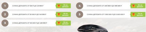 maxicars.center обзор, maxicars.center отзывы, maxicars.center инвестиции, maxicars.center вложения, maxicars.center прогноз, maxicars.center мнение, maxicars.center хайп, maxicars.center пирамида, maxicars.center рефбэк, maxicars.center hyip, maxicars.center rcb